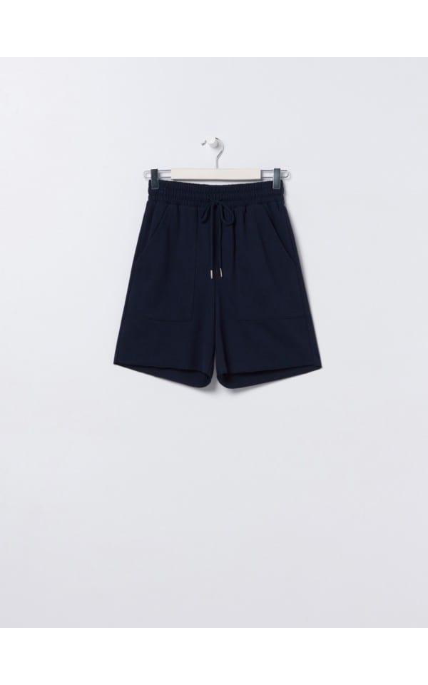 Moteriški šortai, SINSAY, YJ690-59X