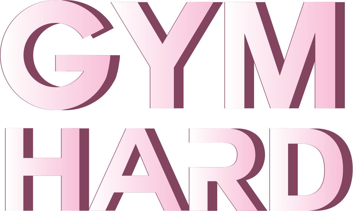 Sinsay Editorial Hard Gym