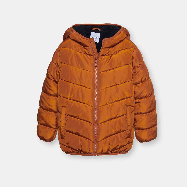 Sinsay - Chlapčenská bunda - Béžová