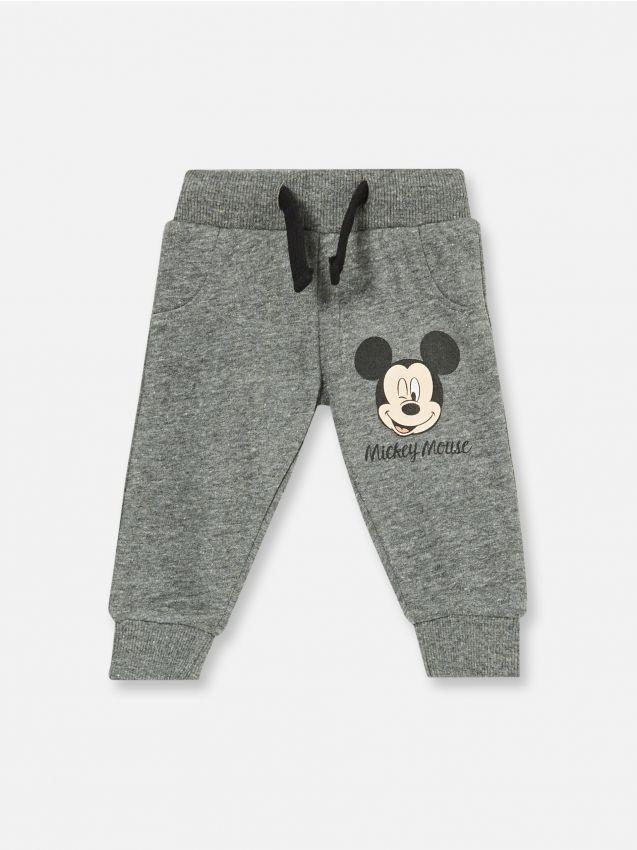 Joggery Mickey Mouse
