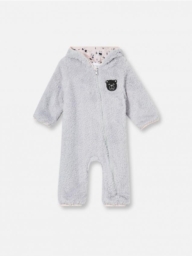 Costum(combinezon) bebeluși