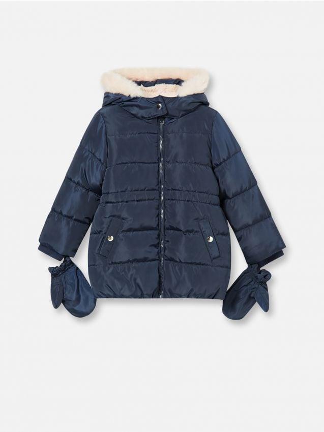 Jacheta bebeluși