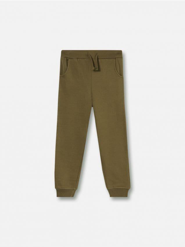 Sweat jogging pants