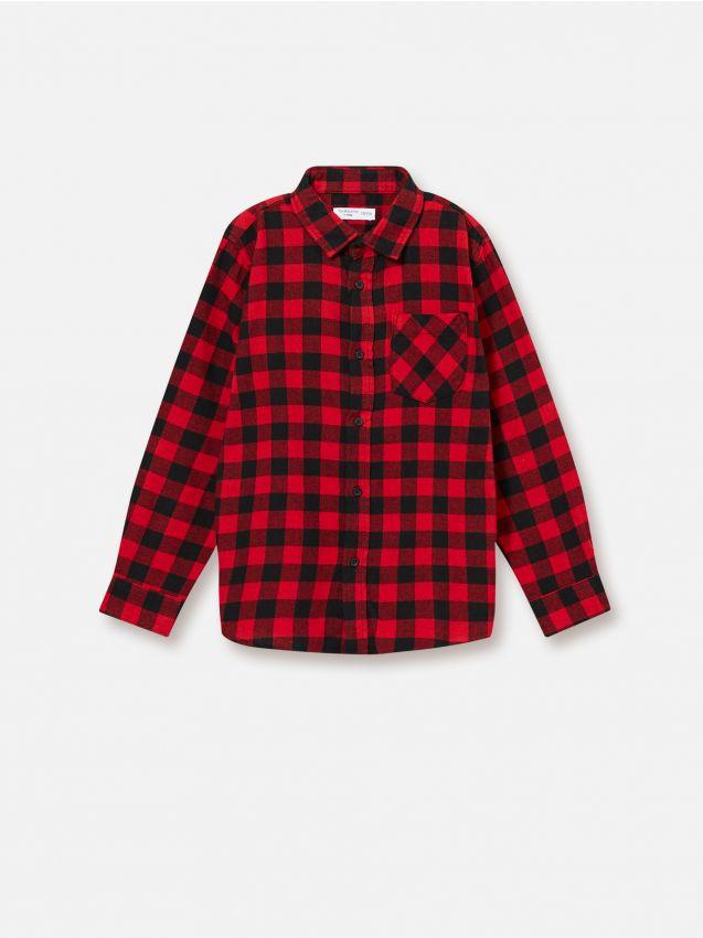 Košulja za dječake