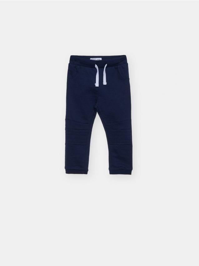 Kojenecké nohavice