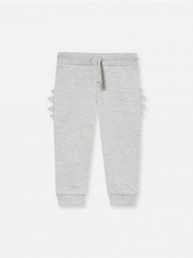Sportske jogger hlače