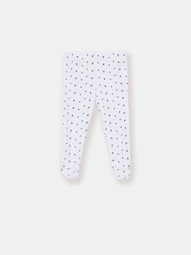 Pantaloni bebeluși