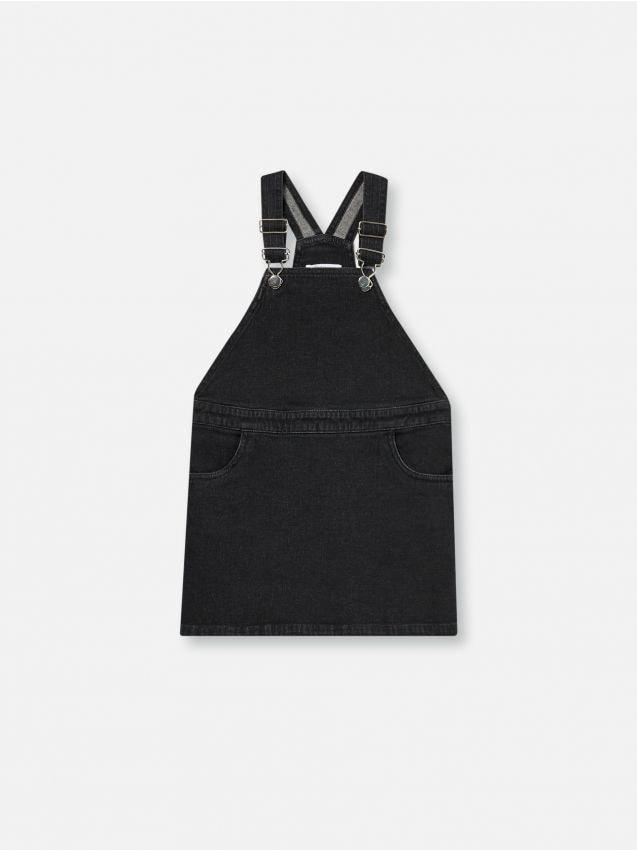 Dievčenske šaty