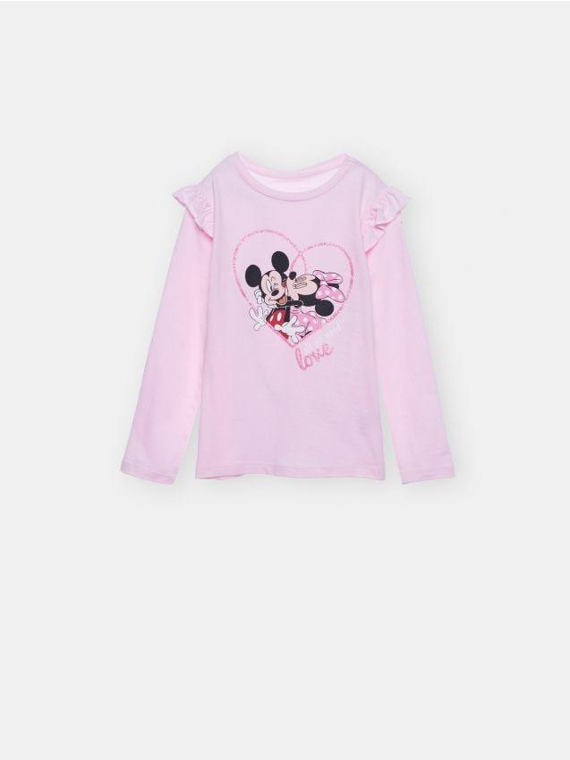 Krekliņš Mickey Mouse