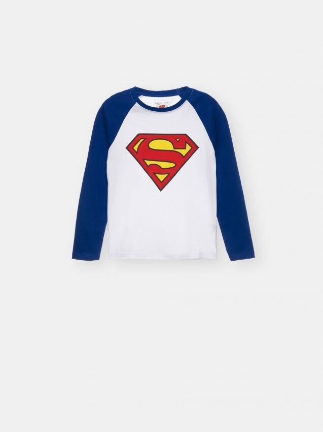 Superman krekliņš