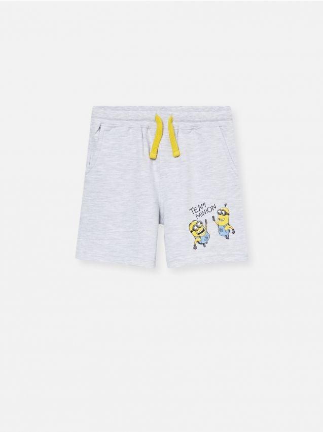 Kratke hlače za dječake