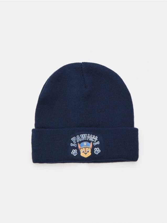 Şapcă baieti