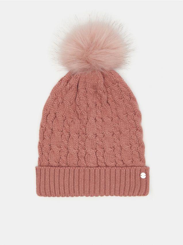 Şapcă fete