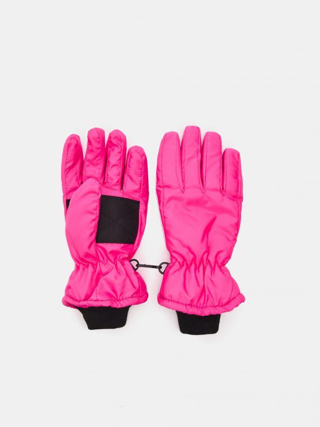 Mănuși fete