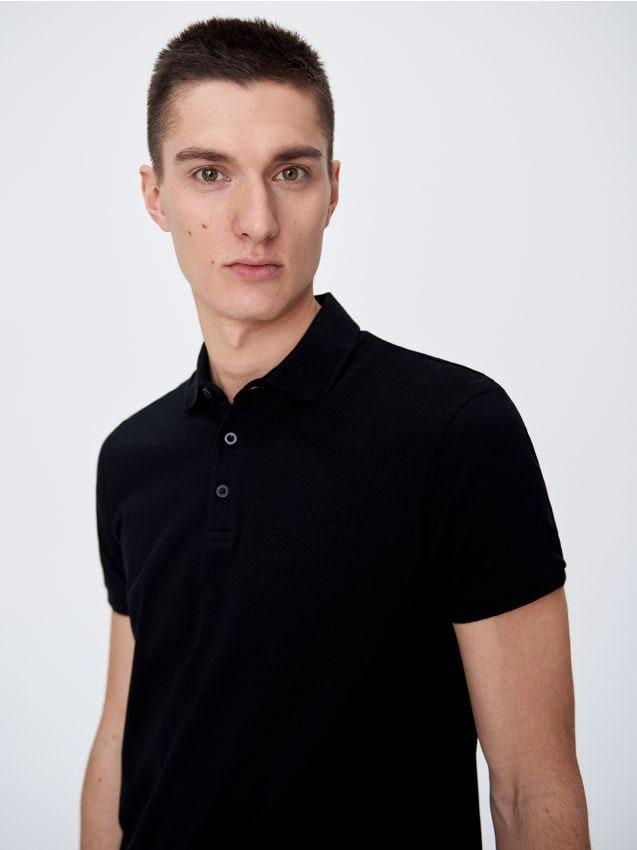 Polo-majica