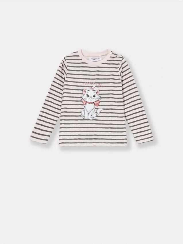 Koszulka niemowlęca Marie