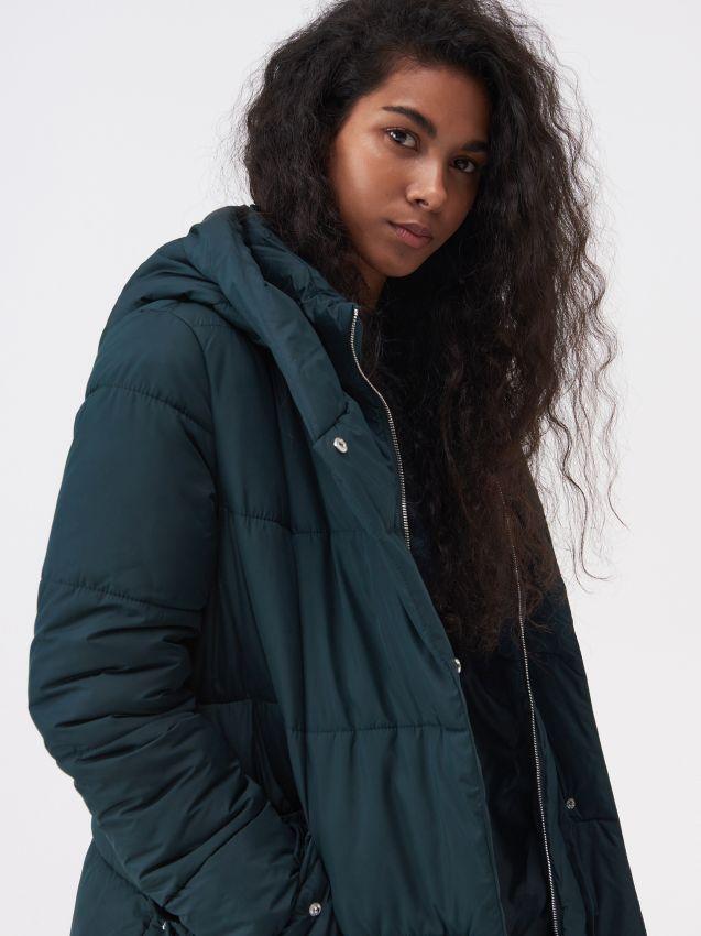 Jachetă femei