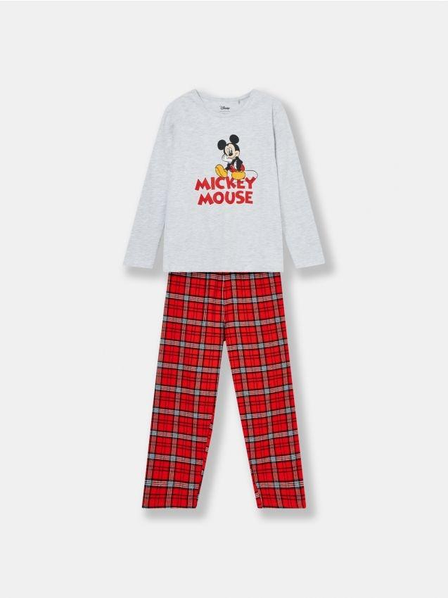 Piżama dwuczęściowa Disney