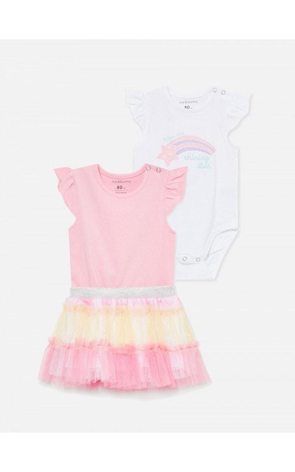 Детский комплект, SINSAY, YN025-30X