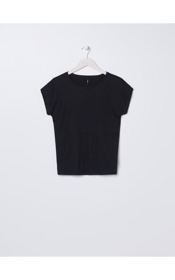 Блузка женская, SINSAY, YQ189-99X