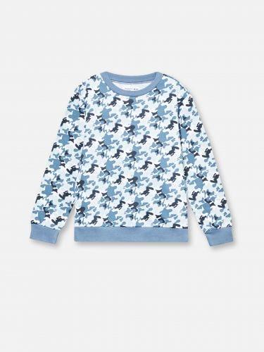 Sinsay Fox & Bunny Collection