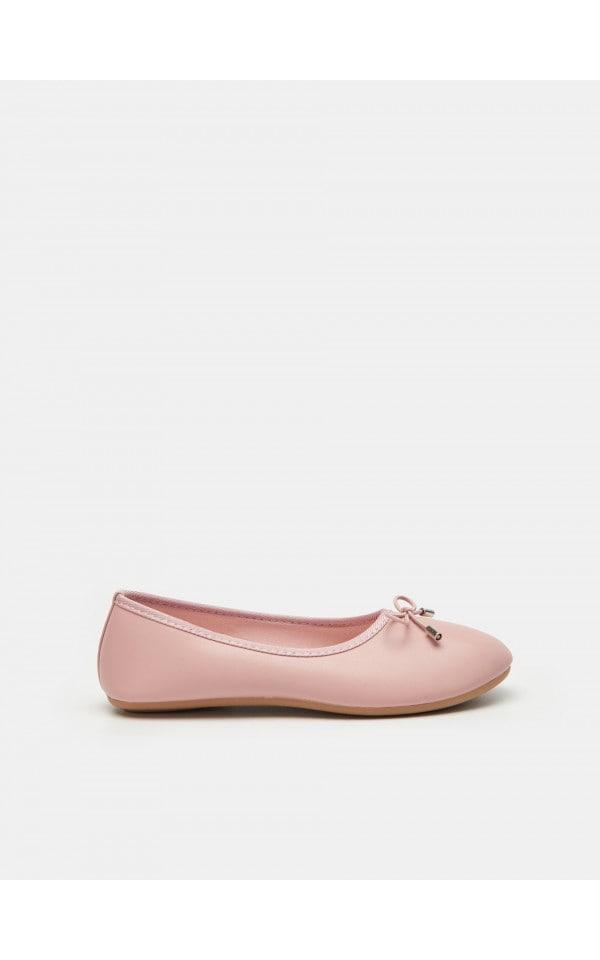 Дiвчачi туфлі, SINSAY, 2513D-39X