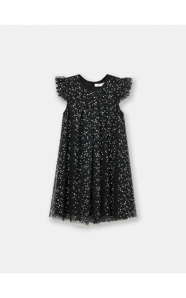 Сукня дівчача, SINSAY, ZF307-99X